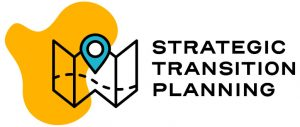 parallel_what_we_do_strategic_transition_planning